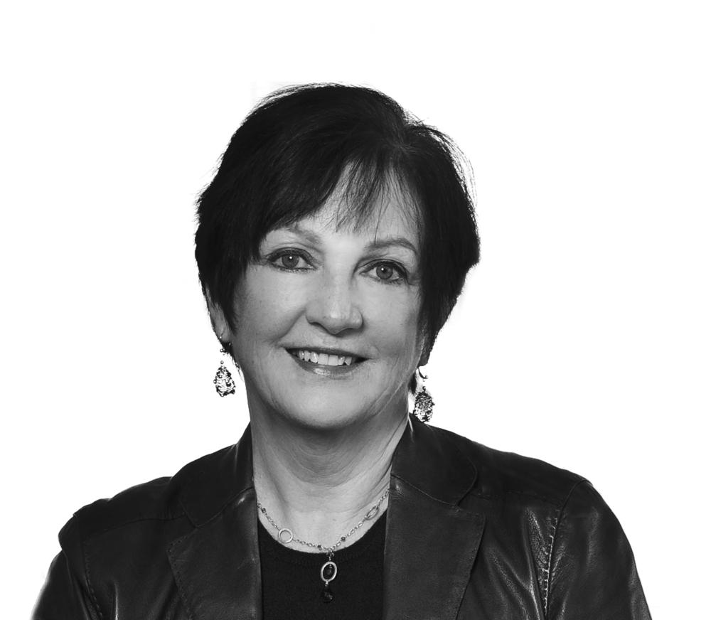 Linda Searl
