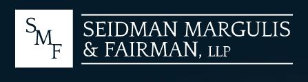 Seidman Margulis & Fairman, LLP